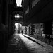 Gothic Quarter by vulture labs