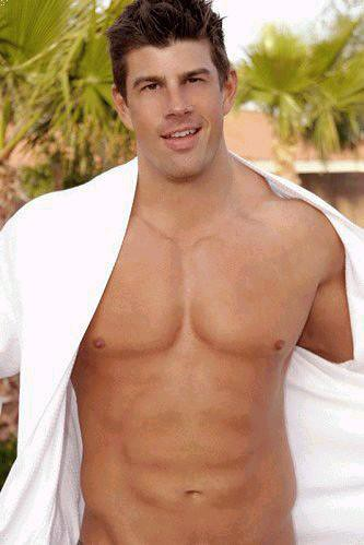 ZEB ATLAS-PORTFOLIO-THE POOL- 4