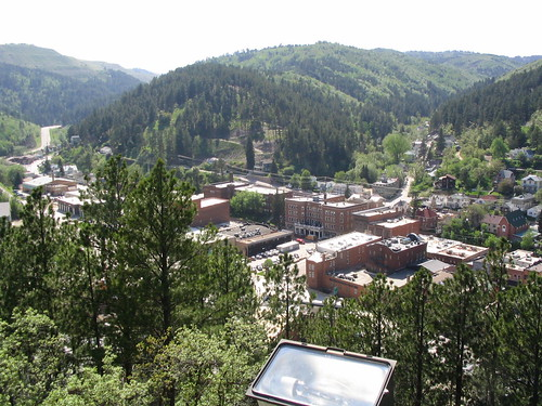 Lodging Deadwood Sd Website Of Nayuyaws