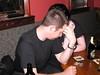 11-06-2006_Dominion_010