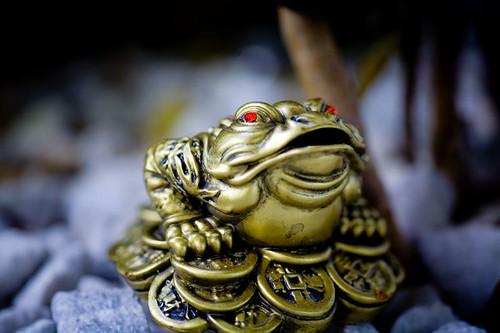 Feng shui y el dinero ii - Feng shui dinero prosperidad ...