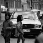 Romanian Kids - Romania