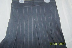 textile, clothing, outerwear, skirt,