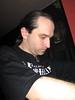 27-11-2005_Dominion_025