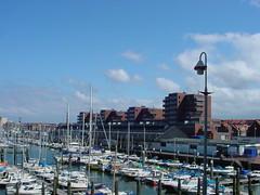 Scheveningen Haven (2)