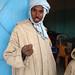 Assaki souk, Maroc