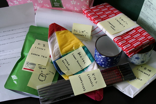 Image Result For Gifts Of The