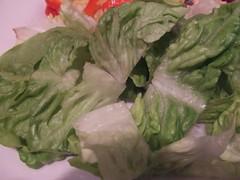 salad, cabbage, vegetable, leaf vegetable, food, cuisine,