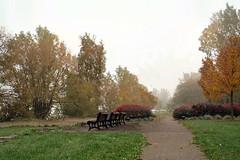 Uttorayan Park