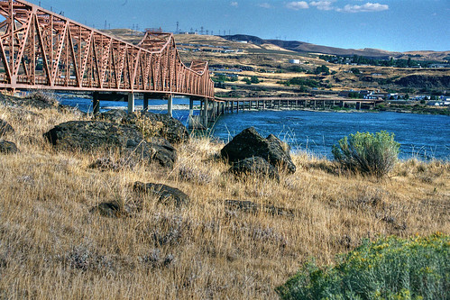 Flickriver Most Interesting Photos From The Dalles
