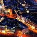 Streets Of Frankfurt II by DOS82