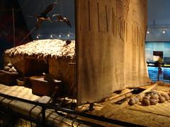 DSC00489, Kon-Tiki Museum, Oslo, Norway