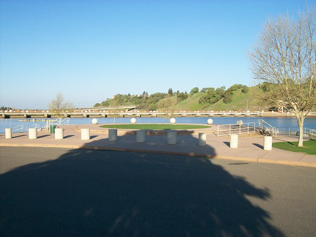 Folsom Parkway Homes For Sale