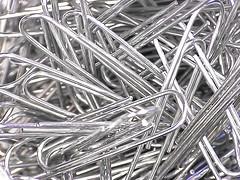metal, line,