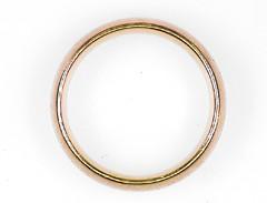 locket(0.0), silver(0.0), platinum(0.0), rings(0.0), metal(1.0), jewellery(1.0), bangle(1.0), circle(1.0), brass(1.0),