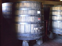 storage tank(0.0), drinkware(0.0), keg(1.0), barrel(1.0), brewery(1.0),