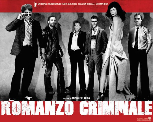 Film Roma