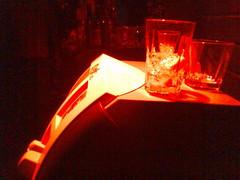 Ambar Nightclub