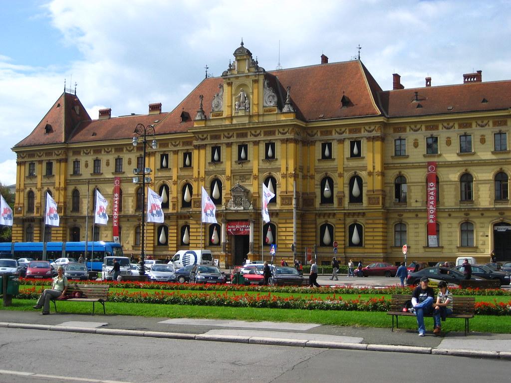 Zagreb 038