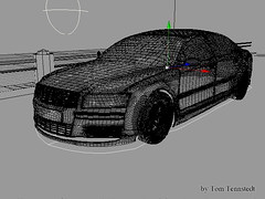 sketch(0.0), monochrome photography(0.0), screenshot(0.0), monochrome(0.0), black-and-white(0.0), automobile(1.0), tire(1.0), wheel(1.0), vehicle(1.0), automotive design(1.0), font(1.0), 3d modeling(1.0), drawing(1.0), illustration(1.0),