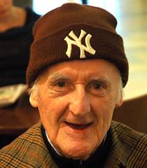 clothing, man, hair, hat, cap, knit cap, person, headgear,