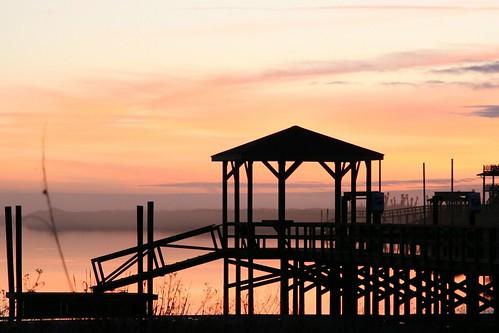 sunset beach nc sunsetbeach sunsetbeachnc tonyarucker