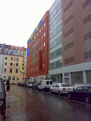 Hotel In Munchen Nahe Deutsches Museum