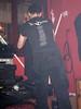22-01-2006_Dominion_012
