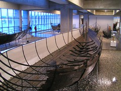 Roskilde, Denmark