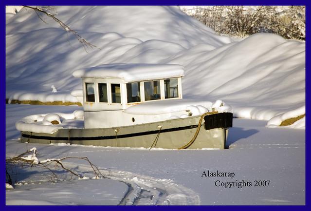 frozen boat_1