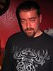 23-10-2005_Dominion_033