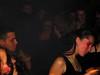 23-10-2005_Dominion_035