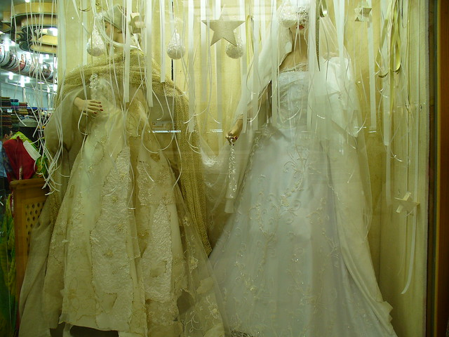 Bridal Gowns Kuwait : Wedding dresses in kuwait flickr photo sharing
