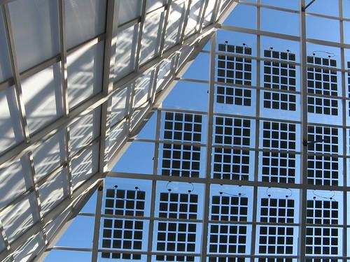 Energ a solar energia solar - Energia solar madrid ...
