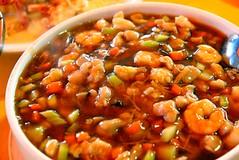 vegetable, chana masala, produce, food, dish, cuisine, baked beans,