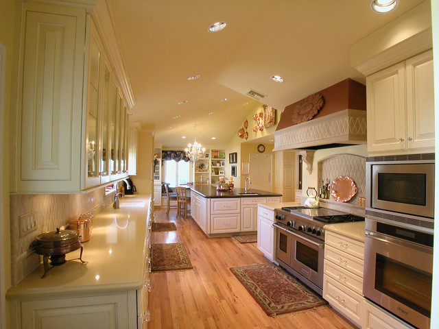 Impressive French Country Kitchen Design Ideas 500 x 375 · 138 kB · jpeg