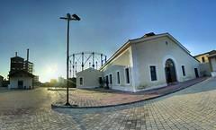 Technopolis (Gazi)