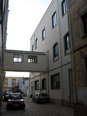 Alcácer do Sal, 2007.03.28