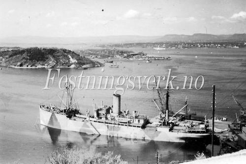 Oslo 1940-1945 (104)
