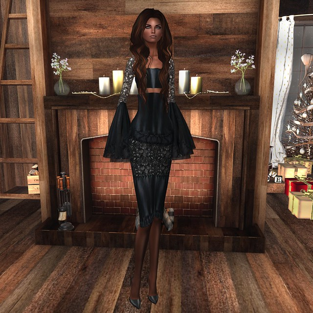 Daily Gifts @ Virtual Diva