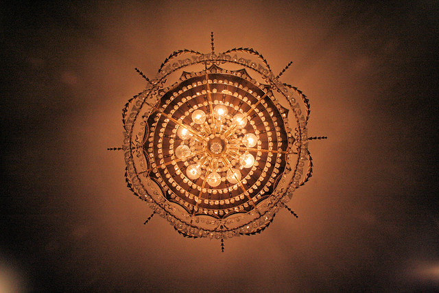 Chandeliers in ON - Hotfrog Canada - free local business directory