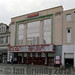 95 Coventry Odeon 15