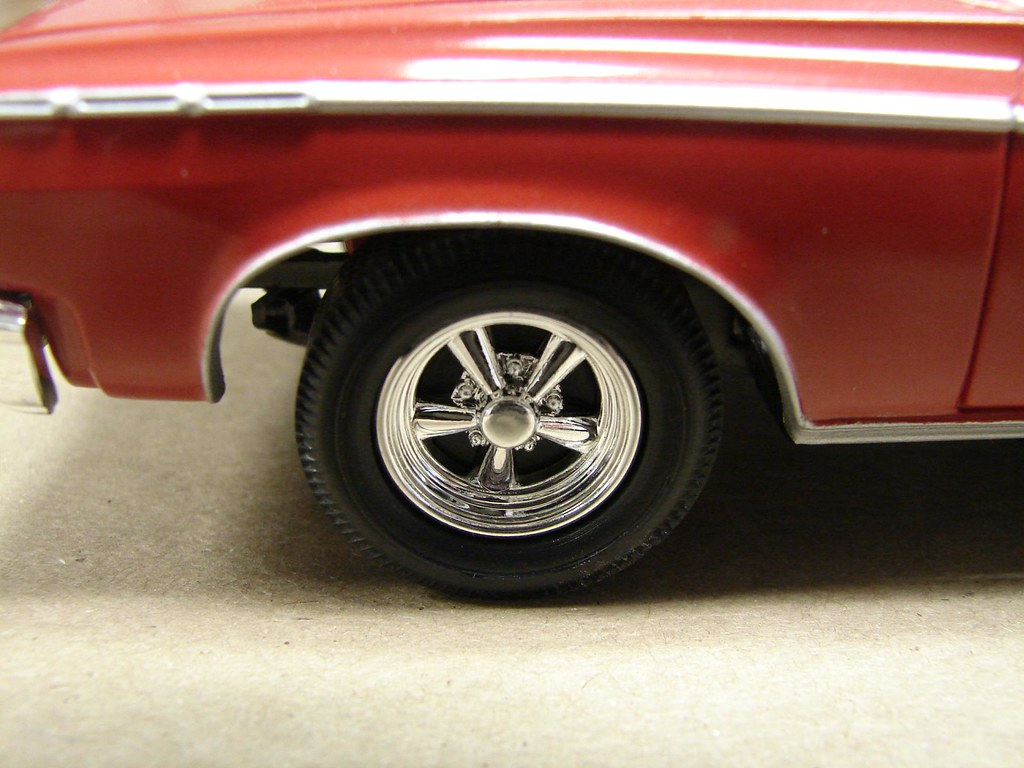 model car wheels tires wheels tires best place to buy motorcycle tires. Black Bedroom Furniture Sets. Home Design Ideas