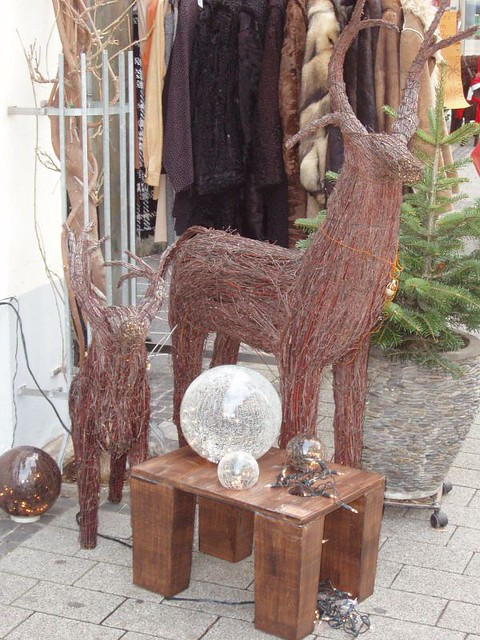 200612190005_Trier-Christmas