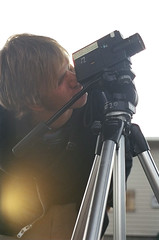 cameras & optics(1.0), optical instrument(1.0), camera operator(1.0),