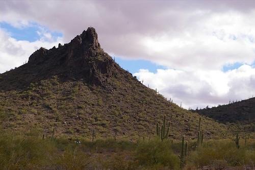 hike picachopeak