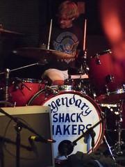 06_09_05_Legendary_Shack_Shakers013