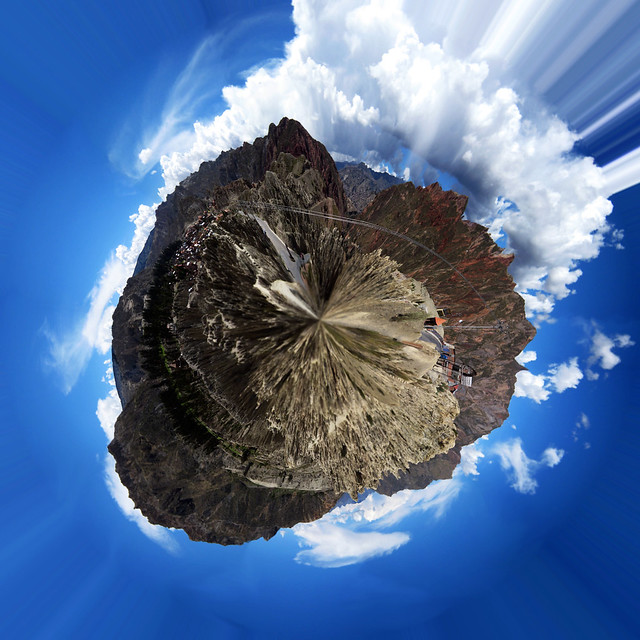 terraformed asteroids - photo #12