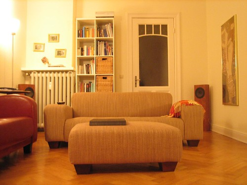 ripol und hk setting visaton diskussionsforum. Black Bedroom Furniture Sets. Home Design Ideas