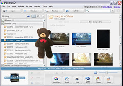 video(0.0), document(0.0), multimedia software(1.0), web page(1.0), text(1.0), graphics software(1.0), font(1.0), screenshot(1.0), computer program(1.0), brand(1.0),